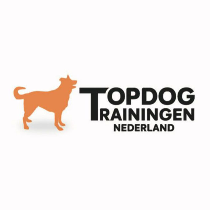 topdog trainingen